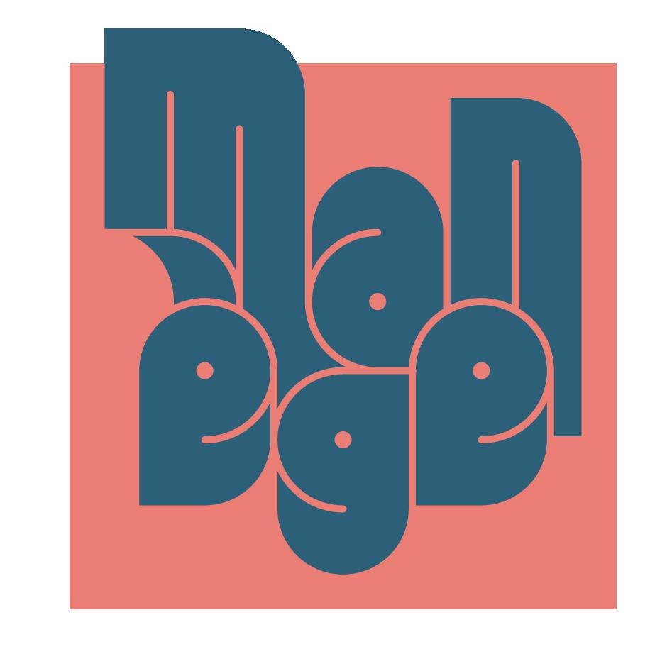 Manège :: Identity
